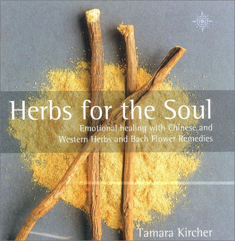 herbs_for_the_soul